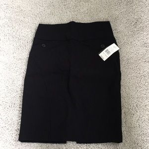 Never worn pencil skirt